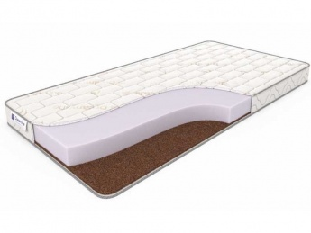 Купить матрас Dreamline Slim Roll Hard  (140х195)
